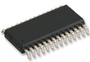 Photo of the IC-PID-03 IC
