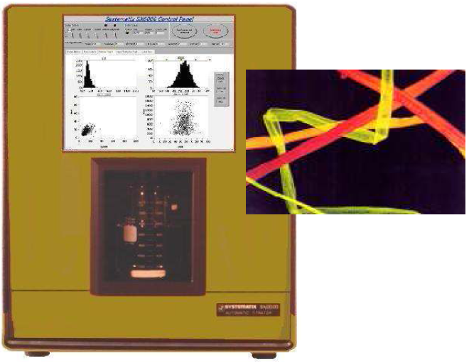 SX6000 Image